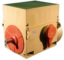 Электродвигатель АК4-400